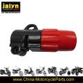 M3663010 Peça de bloqueio para Lopper Saw