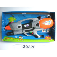 Kids Outdoor Toys and Game