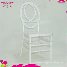 plastic phoenix chair for wedding