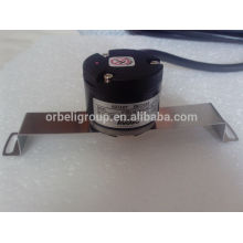 NEMICON поворотный энкодер / датчик поворотного энкодера / датчика тяговой машины