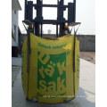 100% New Material PP Bag, Jumbo Bag, Bulk Bag, Big Bag