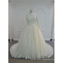 Beautiful Princess Wedding Dress Ball Gown Unique Wedding Dresses