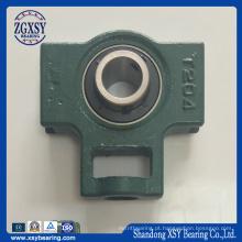 Pb251urx3/4 travesseiro bloco montado rolamento