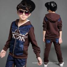 Костюмы оптом детской одежды высокого качества мальчика