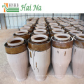 Low Energy Consumption Dust Collector Cyclone Separator
