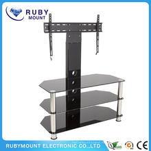 Flat Panel Television Console 41 Inch TV Stand