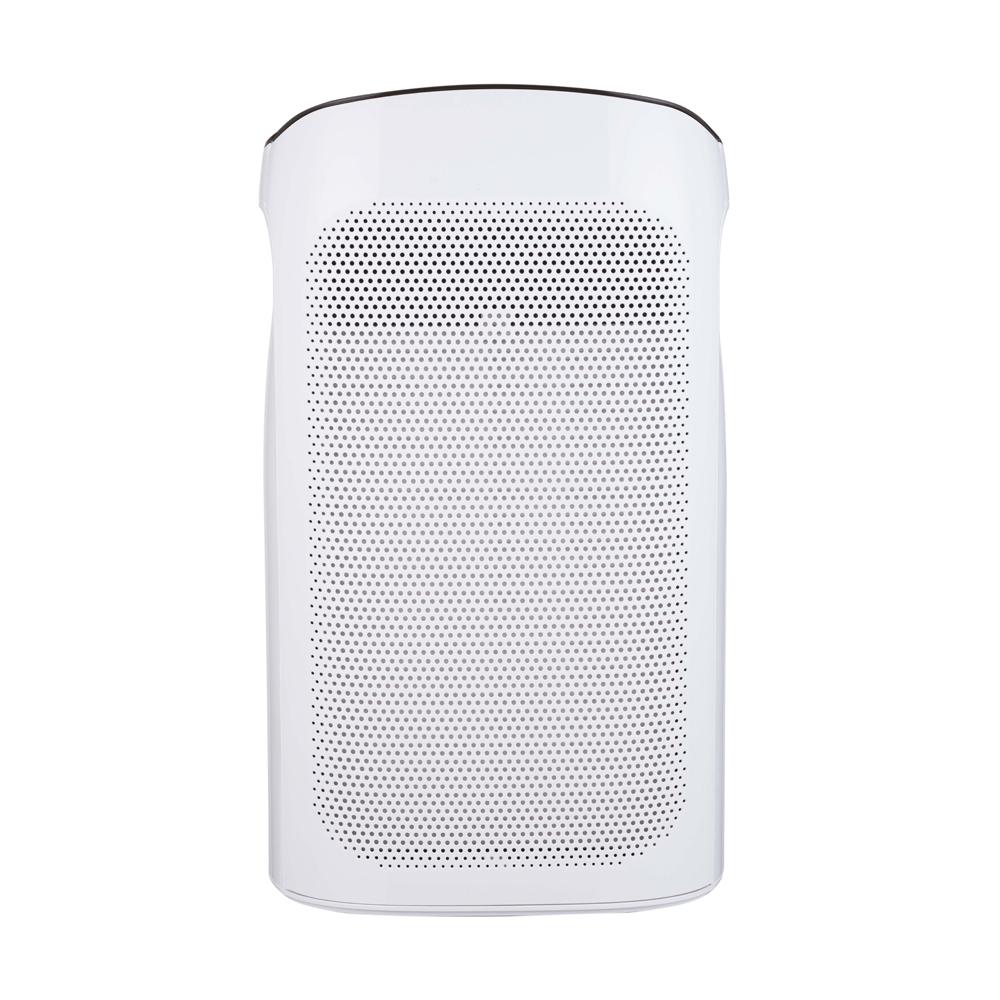 Air Purifier Anti Dust 528