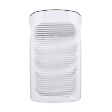 Purificador de ar PM2.5 removível com HEPA