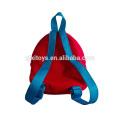 Горячая Продажа Реверсивные блесток рюкзак с Подгонянным цветом блесток патчи