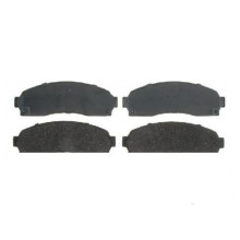 D833 1L2Z-2001-AA for ford explorer brake pads
