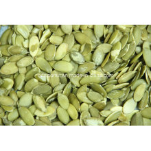 Snow White Pumpkin Seed Kernel
