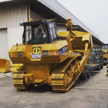 CAT 250HP CRAWLER BULLDOZER зарна
