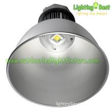 Bridgelux chip industrial led bulb lamp