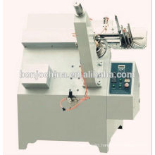High Quality Paper Egg Tart Tray Making Machine With Good Price