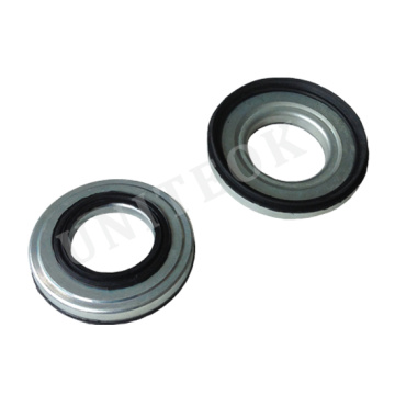 Toyota auto clutch bearing for 90903-63014