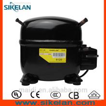 Pièces détachées de réfrigérateur R290 compresseur SC12K