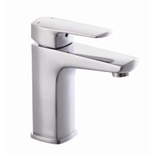 Cheap outdoor accessories Shower Sinks Bathroom basin lavatory mixers taps faucets aerator water faucet for kitchen sink
