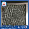 Aluminum Foil with Frame