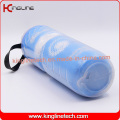 600ml new design Plastic Sports Water Bottle with BPA Free