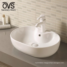 ovs best price good quality sanitary ware wc washing basin