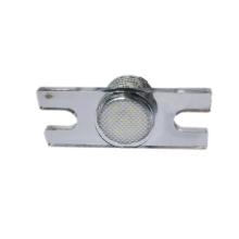 Hochleistungs Rolltreppe Kamm Lampe (SFT-SCD06)
