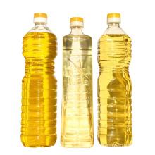 best quality sunflower oil