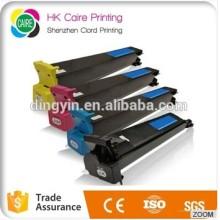 Toner Cartridge for Epson Aculaser C 9200 C9200 at Factory Price