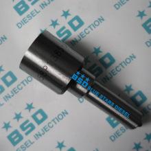 Bosch Common Rail Nozzle DLLA158P1385 (0 433 171 860)