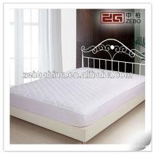 Hochwertige Soft und Comfortale Fitted Style Hotel Matratzenschutz