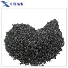Schwarzes Siliciumcarbid in abrasivem feuerfestem Material