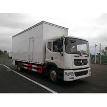 Dongfeng Mobile/Flow Stage Truck
