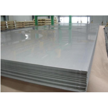 Aluminum Sheet and Coil with Factory Price 5052