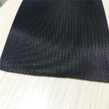 Endless Spunlaced nonwoven Fabric Mesh