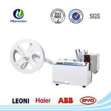 Todos os Digital Intelligent Wire Cutting Machine