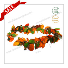 L180cm Christmas Supplies Indoor Christmas Decoration Artificial Garland