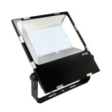 Reflectores LED 400w