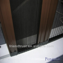 Cheap Mosquito Screen / Retractable Door Screen (Manufacturer)