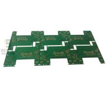 FR4 ENIG 3U Πρωτότυπο PCB Electronics στην Κίνα