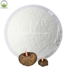 konjac root extract powder kojac glucomannan
