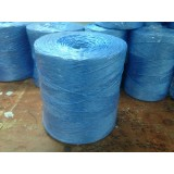 PP Packaging Hay/Banana/Tomato Baler Twine