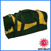 Fashion Camping Outdoor Sports Bag