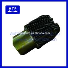 Hochleistungs-preiswerter Dieselmotor zerteilt Zylinder-Zwischenlage für Deutz FL912W 2236804