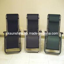 Luxo reclinado cadeira (XY-149A)