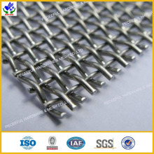 Square Hole Wire Mesh (HPSW-0527)