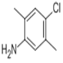 4-Chloro-2,5-dimethylaniline