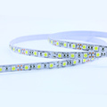 SMD5050 bande led flexible couleur blanche