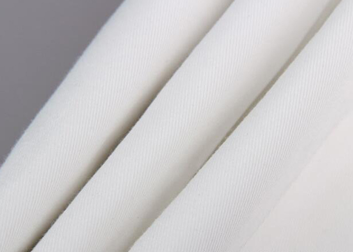 Cotton Twill Cloth