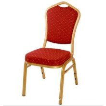 2015 Cheap Hot Sale Stackable Banquet Chair Wedding Chair