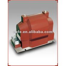 transformador de tensão de isolação de Casting monofásico 10kV & PT