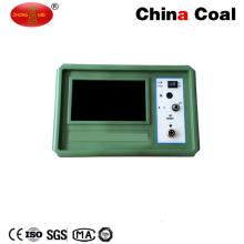 Pqwt-Cl700 Tubos de agua subterráneos ultrasónicos Detector de fugas eléctrico